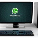 Мессенджер WhatsApp для компьютера становится всё удобнее