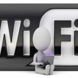 Что такое Вай-Фай интернет