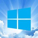 Что «Windows как сервис» значат для дома и офиса?