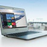 Windows 10: лучшие трюки, подсказки и твики