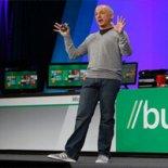 Известна дата выхода Windows 8