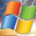 Пользоваться Windows XP станет опасно