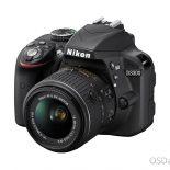 Выбор современного цифрового фотоаппарата
