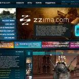 Как удалить Zzima с компьютера
